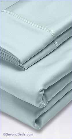 Bamboo Sheets Quilted Coverlets And Shams Best In Class