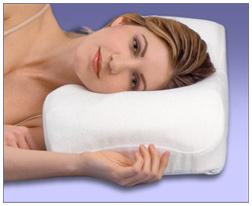 Pillows Side Sleeper Home Decoration Club