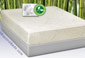 Memory Foam Mattresses - Eco-Friendly all foam Mattress